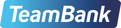 Logo of Teambank